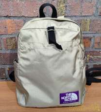 THE NORTH FACE バックパック|THE NORTH FACE PURPLE LABEL