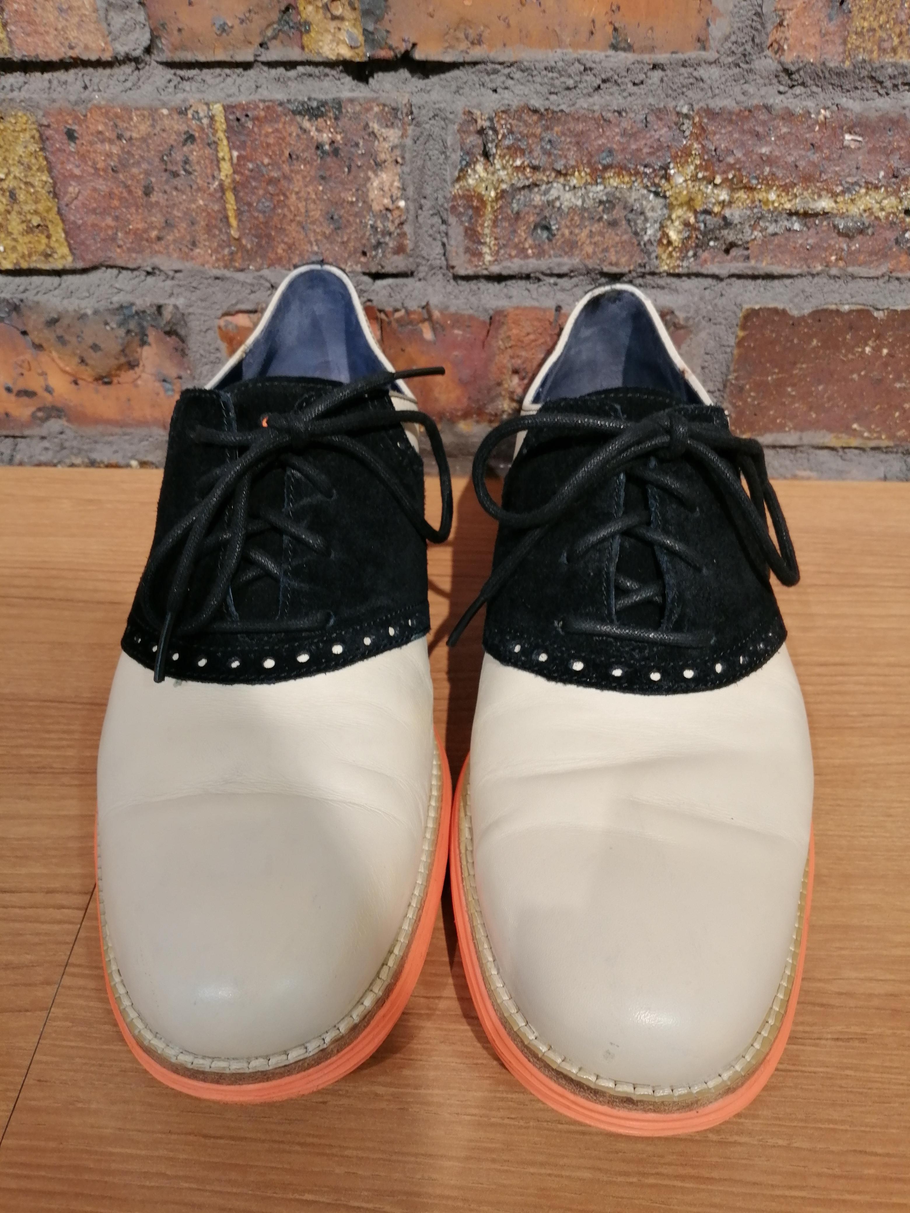 靴|COLEHAAN