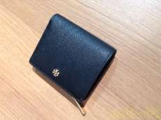 TORY BURCH 二つ折り財布|TORY BURCH