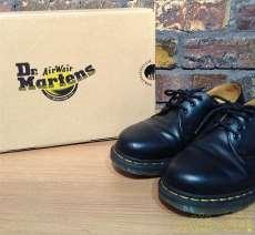 DR.MARTENS ブーツ|DR.MARTENS