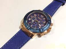 BROOKIANA 腕時計|BROOKIANA