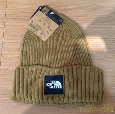 THE NORTH FACE ニットキャップ|THE NORTH FACE