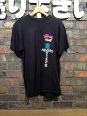 STUSSY Tシャツ・カットソー|STUSSY