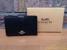 COACH 財布|COACH