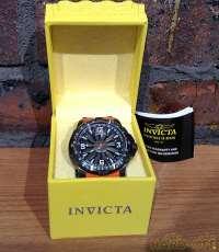 INVICTA 腕時計 INVICTA