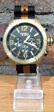 FOSSIL ファッション腕時計|FOSSIL