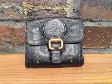 CHLOE 財布|CHLOE