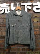 EDIFICE シャツジャケット|EDIFICE