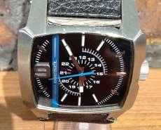 DIESEL ファッション腕時計|DIESEL