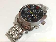 SALVATORE MARRA 腕時計|SALVATORE MARRA