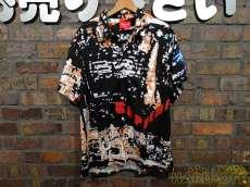 SUPREME SSシャツ|SUPREME