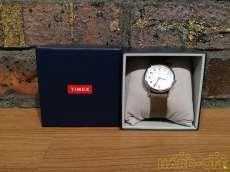 TIMEX 腕時計|TIMEX
