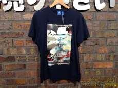 ADIDAS Tシャツ|ADIDAS