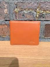 LACOSTE 二つ折り財布|LACOSTE