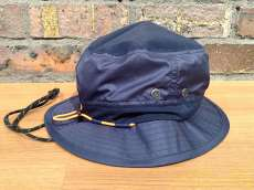 NARIFURI 帽子|NARIFURI