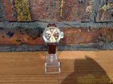 HAMILTON 腕時計|HAMILTON