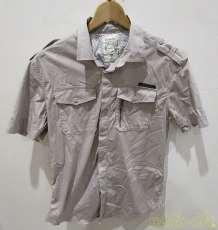 S/Sシャツ|DIESEL