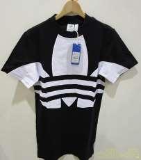 Tシャツ|ADIDAS