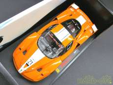 HOT WHEELS LIMITED EDITION A