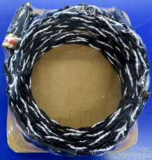 Silver Streat WBT-0147|KIMBER KABLE/KIMBER SELECT