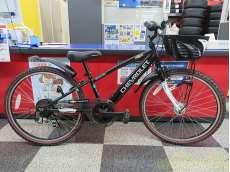 子供用自転車|CHEVROLET