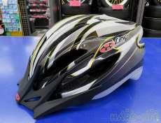サイクルヘルメット KABUTO