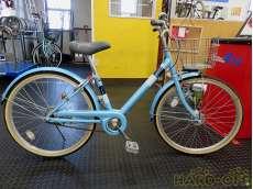 子供用自転車|TOPVALU