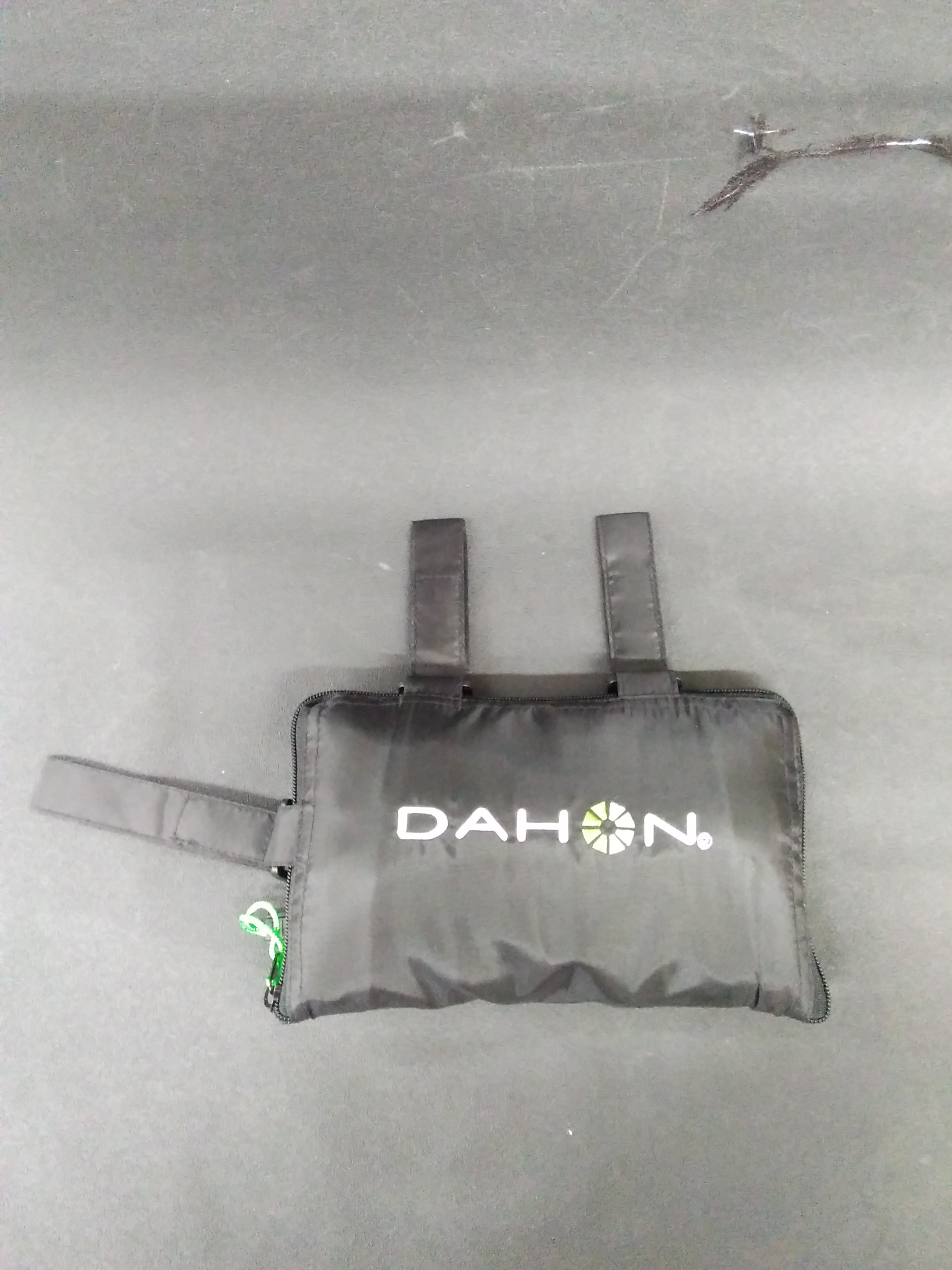 サイクルバッグ|DAHON