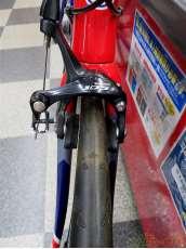 ロードバイク|CINELLI