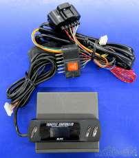 BLITZ スロコン TRC06C-BJ1D|BLITZ
