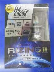 未使用! LEDヘッドライト|SPHERE LIGHT