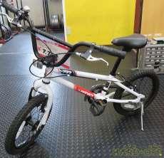 DYNO 16インチ 子供用自転車|DYNO