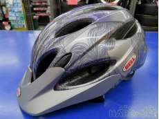レディースヘルメット BELL