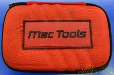 マックツール タップツール TSA 100S|MacTOOLS