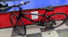 TREK FX7.2 お手頃スポーツ自転車 TREK