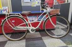 子供用自転車|POM PONETTE