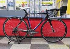 自転車|GIANT
