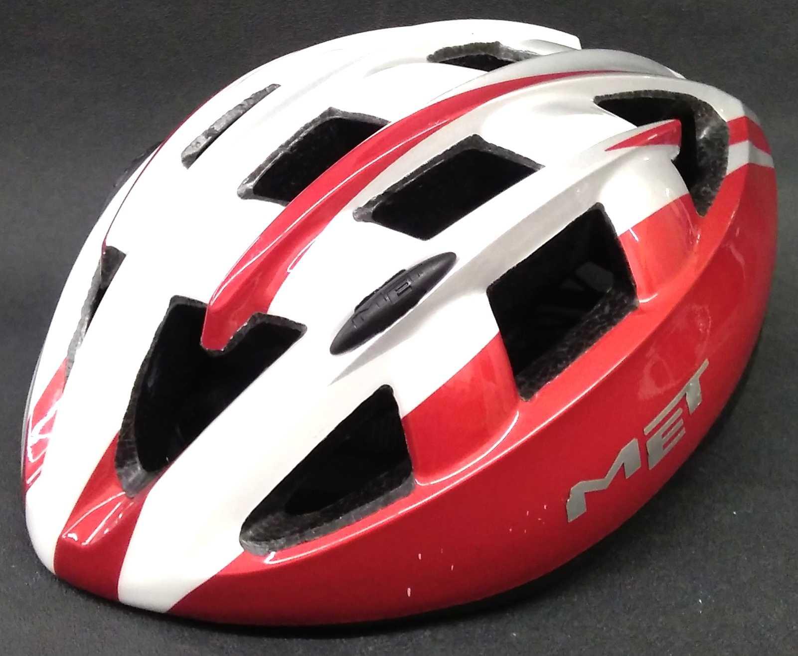 ヘルメット|MET