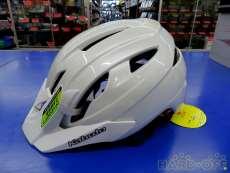 未使用!サイクルヘルメット KABUTO