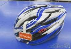 未使用!サイクルヘルメット|KABUTO