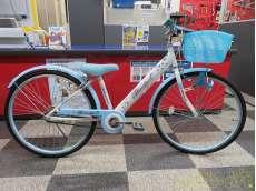 子供用自転車|PRINCIPAL