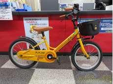 子供用自転車|あさひ