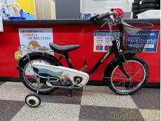 子供用自転車|NICE MOTORIST
