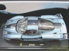 FXX Ferrari|Hot Wheels