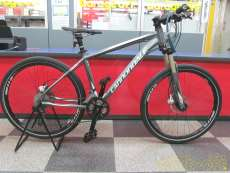 F4|CANNONDALE