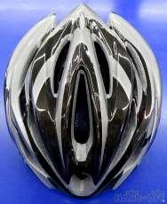 KABUTO ヘルメット REGAS-2|OGK KABUTO