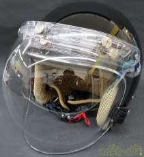 女性向け ジェットタイプヘルメット 状態きれい|DAMMTRAX