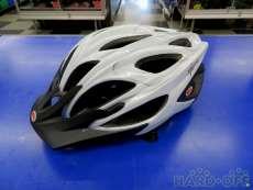 サイクルヘルメット BELL