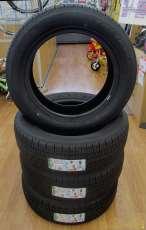 未使用品 TRIANGLE タイヤ 18インチ|TRIANGLE