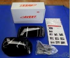 未使用品のドアミラーウィンカー|AVEST
